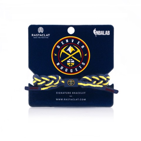Rastaclat Denver Nuggets