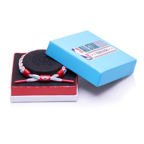 Rastaclat 2020 NBA All-Star