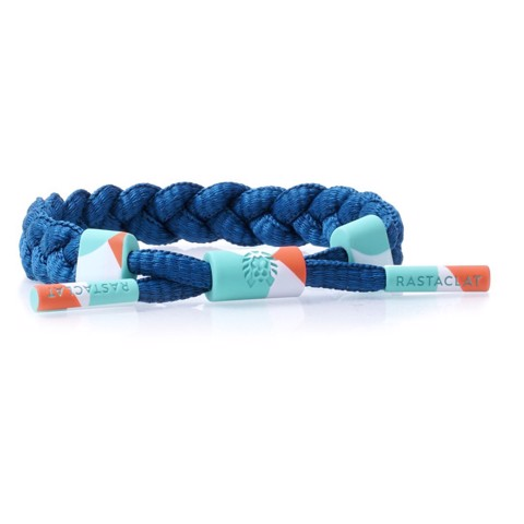 Rastaclat Up Wind, Women's Braided
