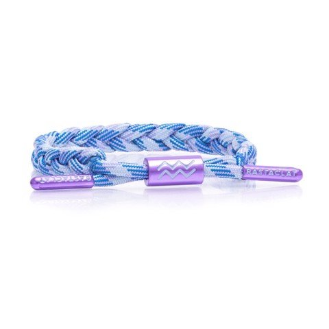 Rastaclat Aquarius, Women's Braided