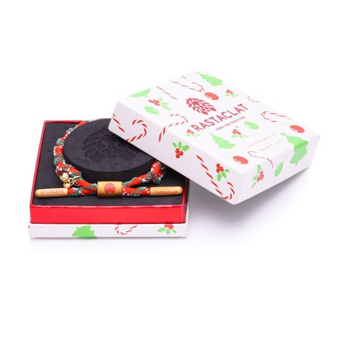 Rastaclat Tacky Sweater, Boxed