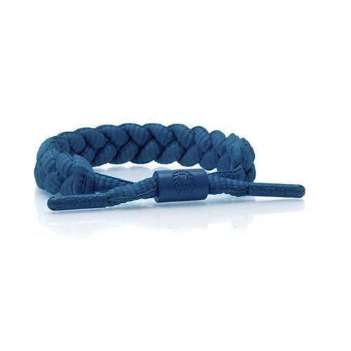 Rastaclat French Navy