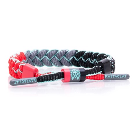 Rastaclat Flyer Than, Men's Braided