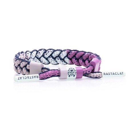 Rastaclat Outcast, Women's Braided