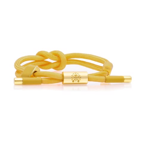 Rastaclat Tigers Eye, Women's Knotted