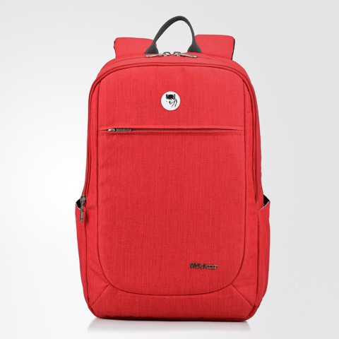 The Edwin Premier Light Red