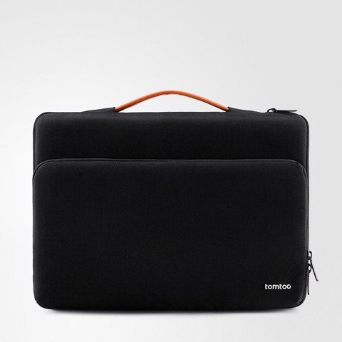 Briefcase for macbook16' Black A14-E02H