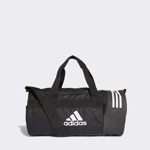 Convertible 3-Stripes Duffel Bag Extra Small CG1531