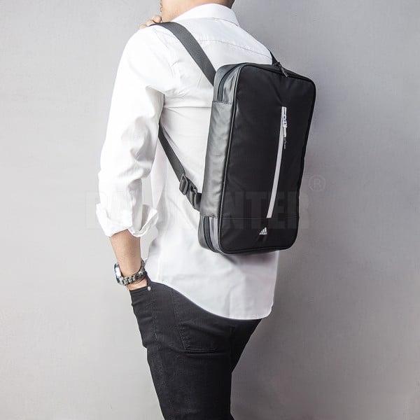 Balo DM3317 Z.N.E Compact Bag