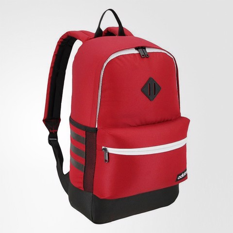 NEO 3S Backpack CK0272