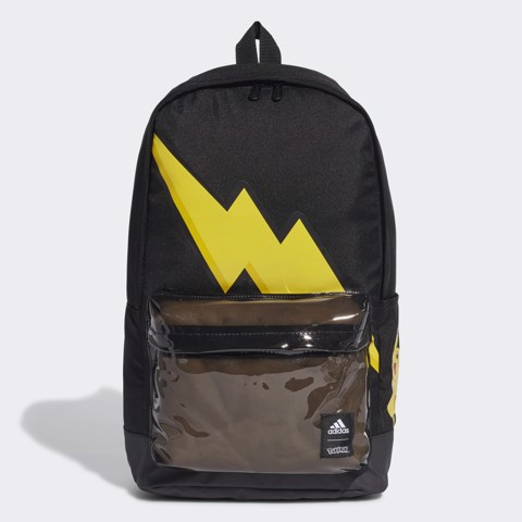 Pokemon Backpack GE1212
