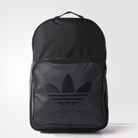 Originals Sport Backpack BK6783