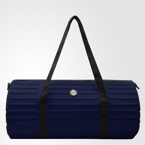 Duffle Bag ATLANTA 55cm Dark Blue