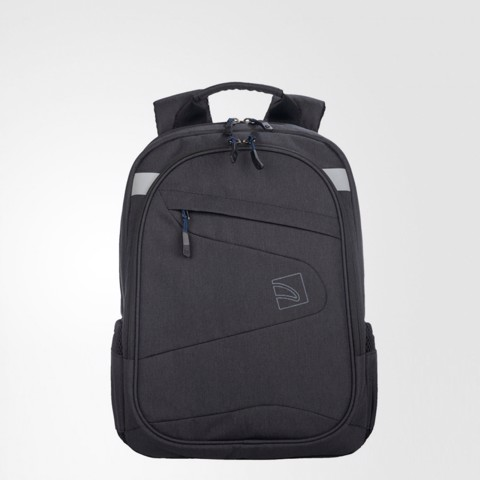 Lato2 14'' backpack Black BKLT14-BK