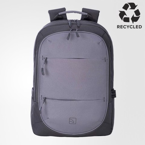 Recycled Bingo Eco - Grey