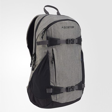 Day Hiker 25L Grey