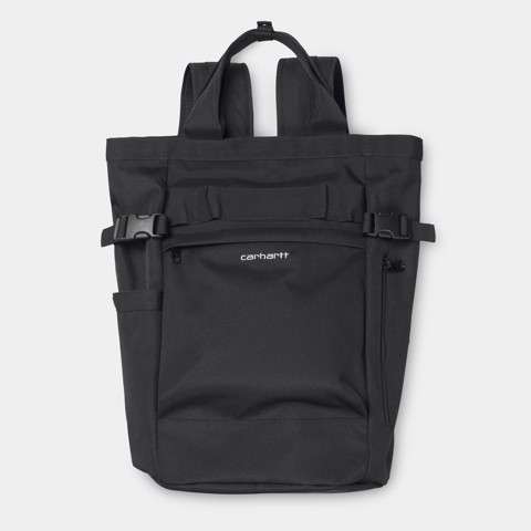 Wip Payton Cordura Carrier Backpack