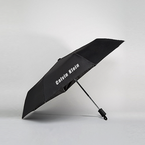 Umbrella All Black