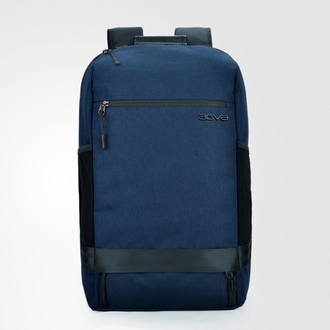 Traveller Daypack 15.6 LTB357BLUE Backpack