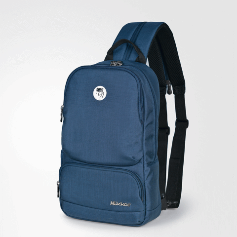 Betty Slingpack Navy