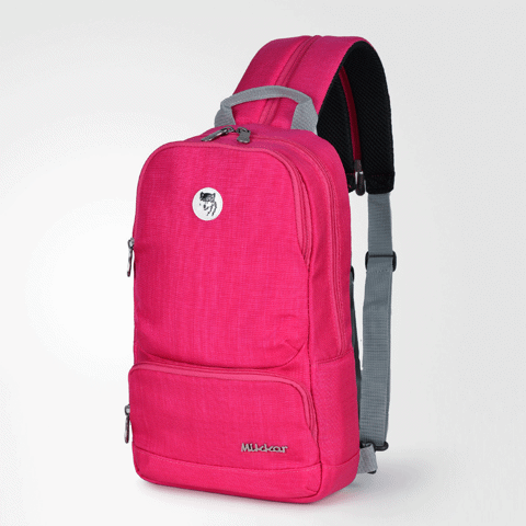 Betty Slingpack Pink