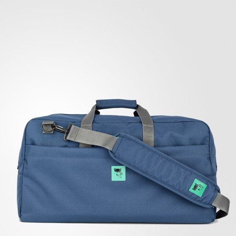 Boris Journey Bag Navy