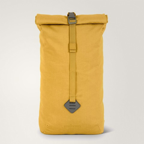 Smith The Roll Pack 18L Yellow