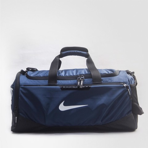 Duffel Bag BP244 Navy