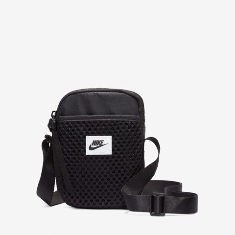 Air Small Item Bag CU2611