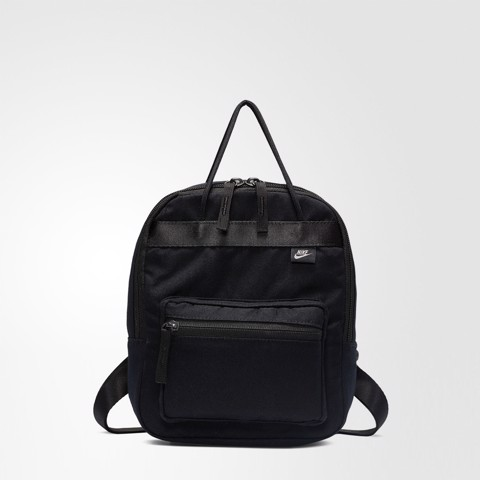 Tanjun Mini Backpack