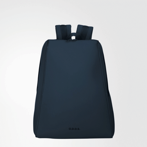 O.D.D.S. Trap Backpack Navy