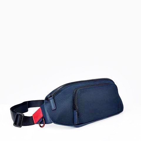 Fanny Bag PM2-25210157 Navy