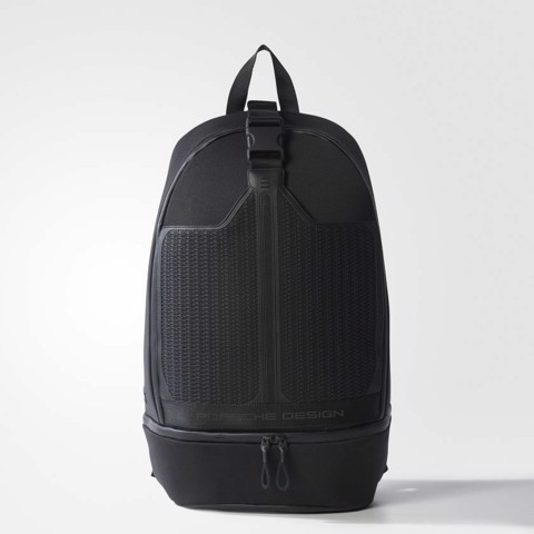 Sport By Adidas BS Backpack Limited