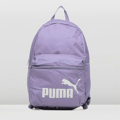 Phase Backpack Light Purple