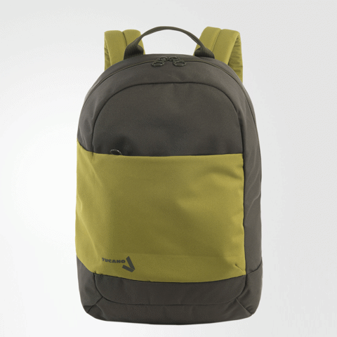 Svago Backpack Green BKSVA_V