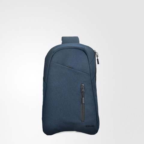 Traveller Crossbody 12