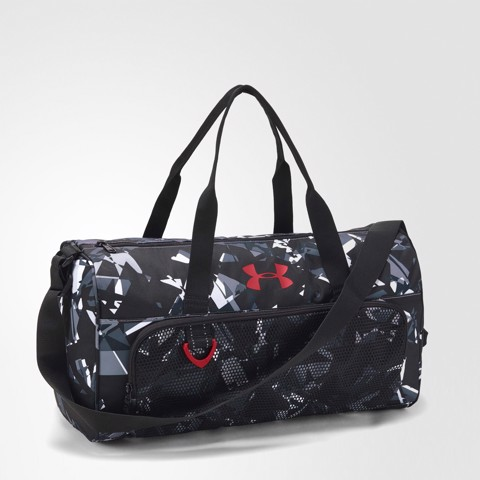 Boys Amour Select Small Duffel Bag