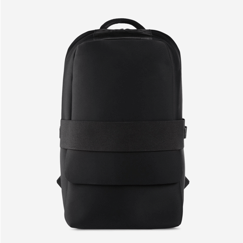 Day Backpack 2018