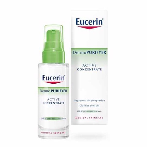 tinh chat duong ho tro dieu tri mun eucerin dermo purifyer active concentrate 30ml 02