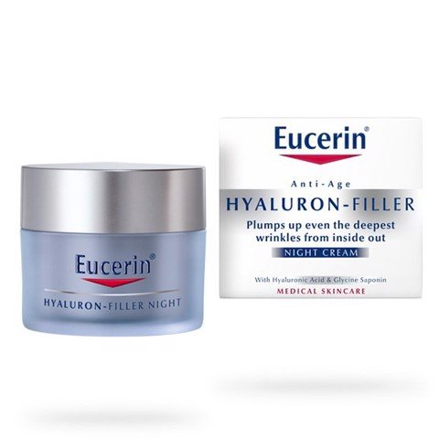 kem ngan ngua lao hoa ban dem eucerin hyaluron filler night cream 50ml 03