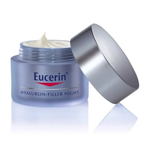 kem ngan ngua lao hoa ban dem eucerin hyaluron filler night cream 50ml 04