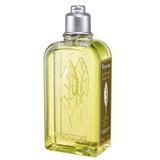 gel tam duong da co roi ngua l occitane citrus verbena shower gel 70ml