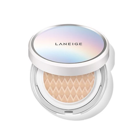 Laneige BB Cushion Whitening 2