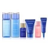 bo duong am chong lao hoa laneige global trial kit perfect renew