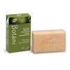 Eco-Clear Body Bar Body Acne & General Antiseptic Soap