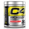 Cellucor C4 Pre-Workout Fruit Punch 190g