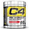 Cellucor C4 Extreme Pre-Workout Fruit Punch 60 Serv