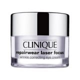 Clinique Repairwear Laser Focus Wrinkle Correcting Eye Cream 15ml