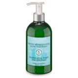 dau xa loccitane aromachologie revitalizing fresh conditioner 500ml