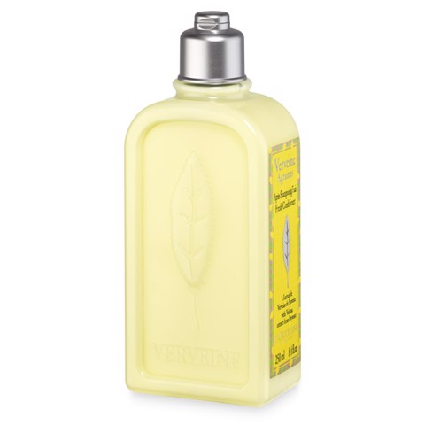 dau xa loccitane citrus verbena conditioner 250ml